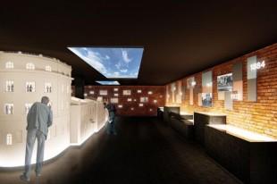 Власти Москвы одобрили создание музея криптографии в Марфино