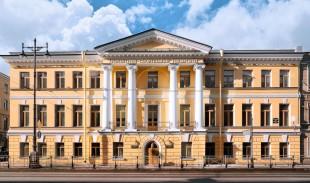 СПбГАСУ стал новым членом Ассоциации вузов России и Японии